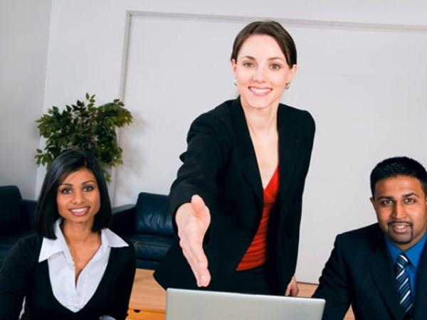 Đơn xin việc đầy đủ các ngành nghề cập nhật mới nhất 24115
