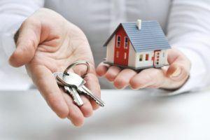 Hợp đồng thuê nhà cập nhật mới nhất cho năm 2020