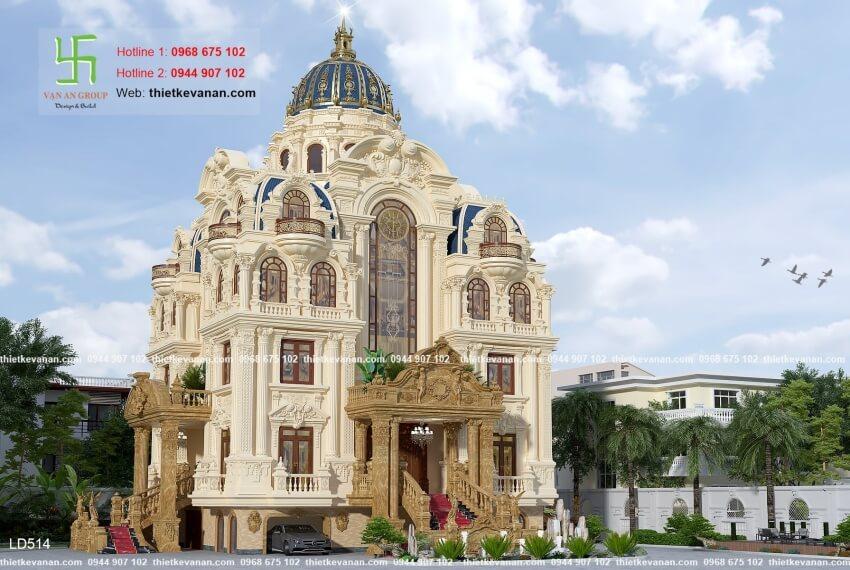 Đơn vị thi công và thiết kế nhà đẹp uy tín Thiet-ke-lau-dai-dep-long-lay-thiet-ke-van-an-group-2812197221