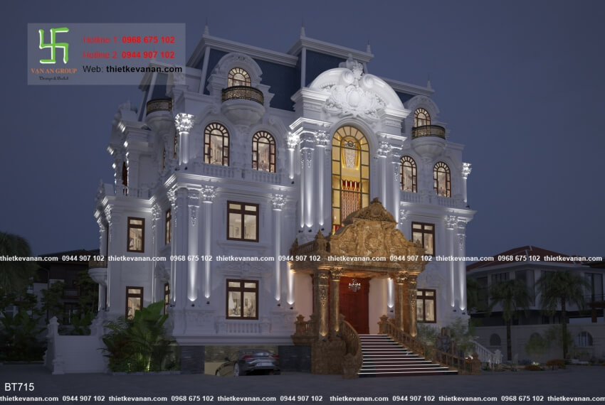 Mẫu thiết kế nhà đẹp 2 tầng Thiet-ke-nha-dep-thiet-ke-van-an-group-27127152