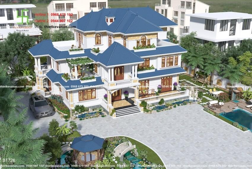 Tham khảo một mẫu thiết kế nhà đẹp Thiet-ke-nha-dep-thiet-ke-van-an-group-27127261