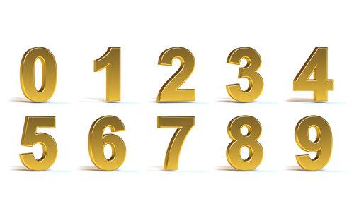 Con số hợp mệnh phong thủy 230120