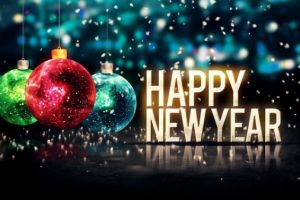 Lời chúc năm mới hay và ý nghĩa để dành tặng những người thân yêu