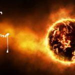 Mệnh Hỏa và phong thủy hợp mệnh đầy đủ nhất