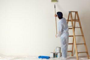 Các màu sơn nhà đẹp sang trọng và cuốn hút