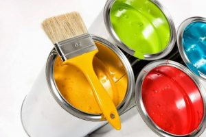 Các loại sơn chống thấm thông dụng và hiệu quả nhất hiện nay