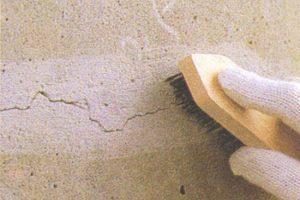 Cách chống thấm nhà vệ sinh hiệu quả lâu dài nên áp dụng