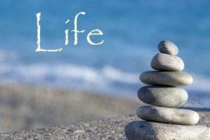 Châm ngôn cuộc sống và tình yêu ý nghĩa giúp bạn bồi đắp niềm tin