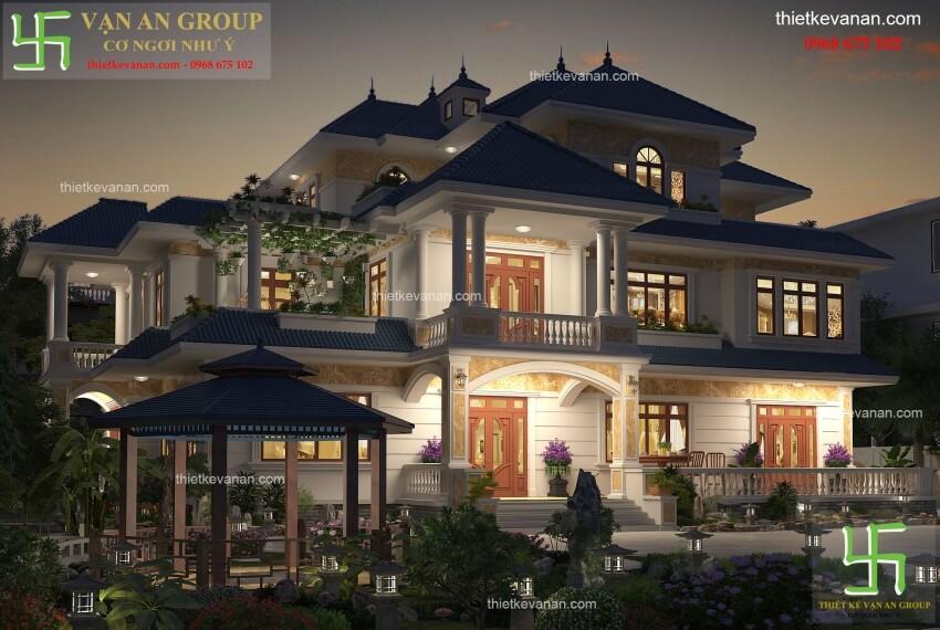 garden-villa-design